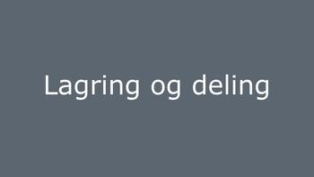 word_gr_lagring_deling