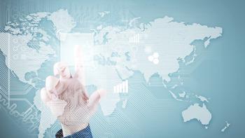 Fremtidens digitale kompetansekrav