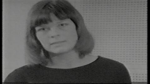 Thumbnail for entry Klip fra tv-avis i forbindelse med styrelsesudkast for RUC. Herunder beskrivelse af arbejdsformer m.m. på RUC.