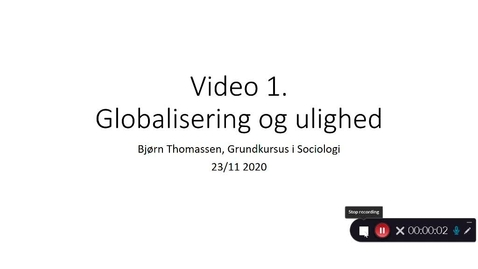 Thumbnail for entry Kaltura Capture recording - november 20. 2020, 8:28:59 am