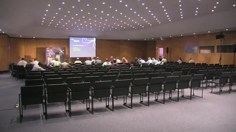 Thumbnail for entry tnc15-4b-global-eduroam-video