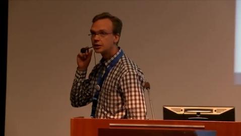 Thumbnail for entry NDN2011_nordunet_47