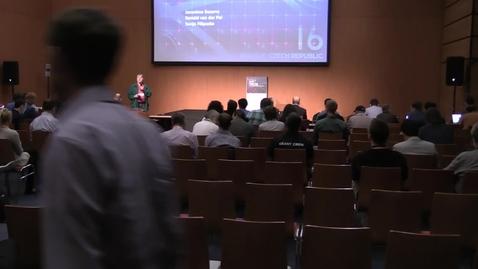 Thumbnail for entry 6C - SDN data plane