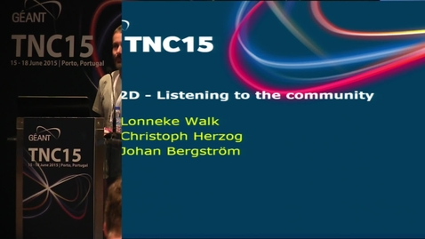 Thumbnail for entry tnc15-2d-listening-to-the-community-video