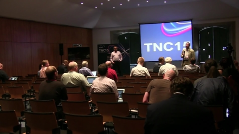 Thumbnail for entry tnc15-4c-operational-aspects-of-sdn-video