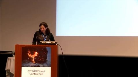Thumbnail for entry NDN2011_nordunet_87