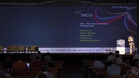Thumbnail for entry tnc15-10a-the-future-for-video-video