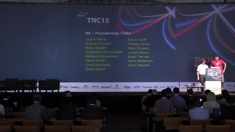 Thumbnail for entry tnc15-8a-thunderclap-talks-video