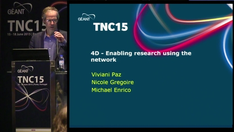 Thumbnail for entry tnc15-4d-enabling-research-using-the-video