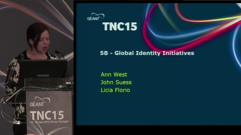 Thumbnail for entry tnc15-5b-global-identity-initiatives-video