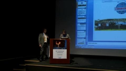 Thumbnail for entry NDN2011_nordunet_49