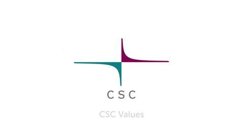 Thumbnail for entry CSC -Arvot Final ENG