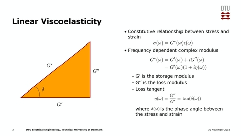 Thumbnail for entry 352-019 Content 50 - Alex on viscoelastic materials and fractional derivatives