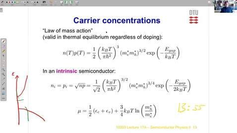 Lecture17A-Semiconductor-Physics-II-part2