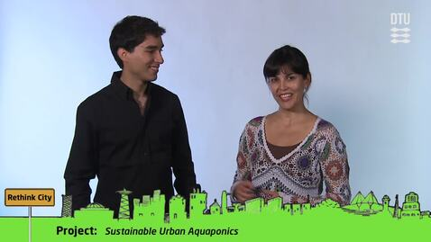 Thumbnail for entry CDIO Academy Team 3: Sustainable Urban Aquaponics