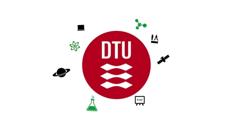 Thumbnail for entry 11. DTU Research in Human Robot Interaction – Some Recent Examples