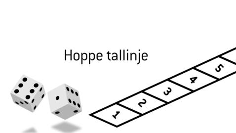 Thumbnail for entry Hoppe tallinja.
