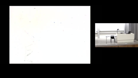Thumbnail for entry TFL200 -06.02.15- Time 1