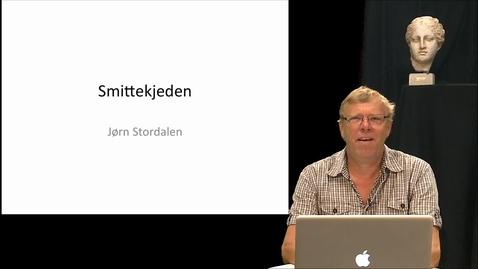 Thumbnail for entry 02 Smittekjeden