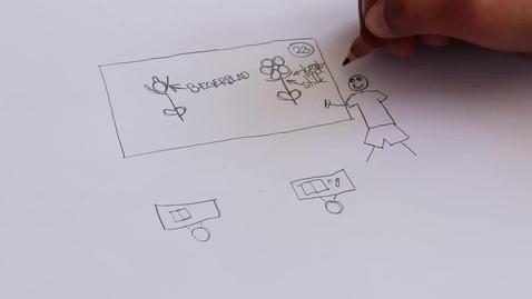 Thumbnail for entry 4. Vurdering