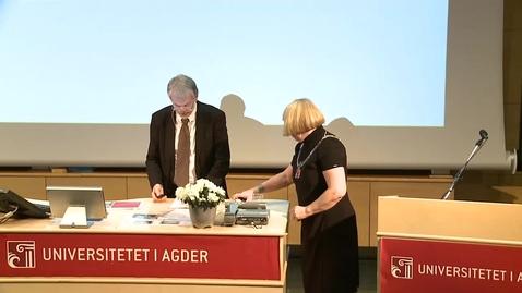 Thumbnail for entry Dag Gjerløw Aasland