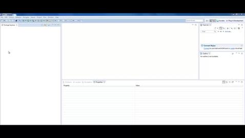 Thumbnail for entry EMF1