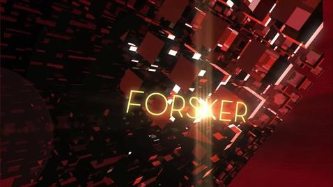 Thumbnail for entry Forsker Grand Prix 2014