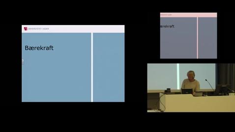 Thumbnail for entry TFL200-2014.01.31