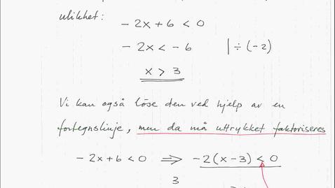 Thumbnail for entry MA 005-Kap.4.8
