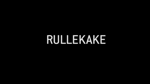 Thumbnail for entry Rullekake