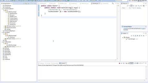 Thumbnail for entry GUI_Arv_med_JFrame