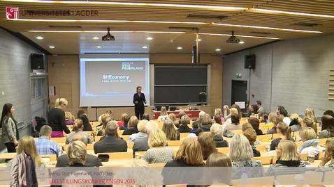 Thumbnail for entry 3 - Stig Inge Fagerland - forfatter
