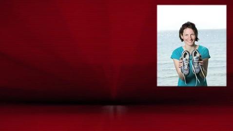 Thumbnail for entry Forsker Grand Prix 2012 - Presentasjon og resultat
