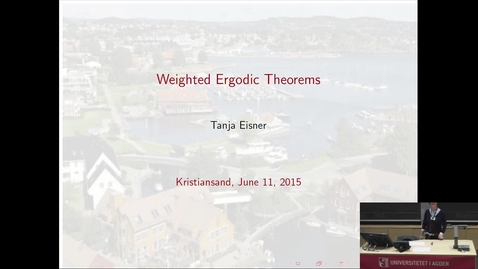 Thumbnail for entry Ergodic_Theory_Day_4_part-5