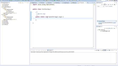 Thumbnail for entry Klasser_og_objekter