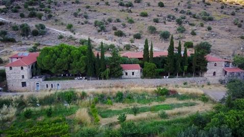 Thumbnail for entry UiA på Lesvos