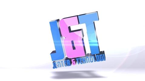 Thumbnail for entry Jenter og Teknologi 2015 teaser