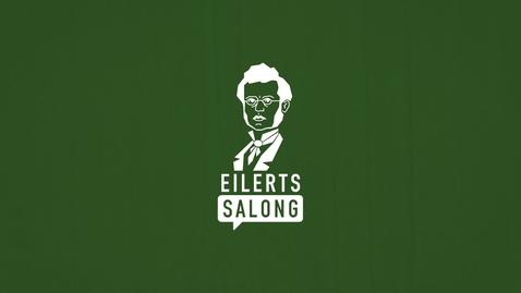 Thumbnail for entry Eilerts salong - 10 des 2020