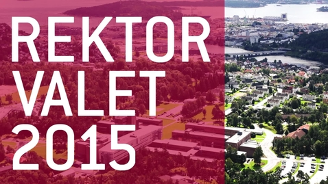 Thumbnail for entry Astrid Birgitte Eggen
