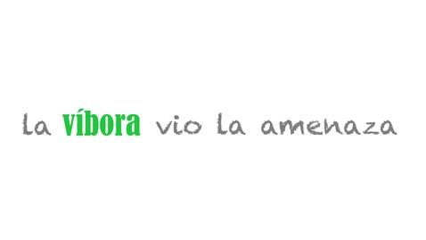 """Thumbnail for entry Palabras claves de """"A la deriva"""" de Horacio Quiroga"""