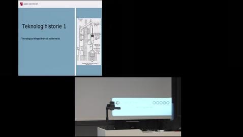 Thumbnail for entry TFL115 -05.09.14- Time 3