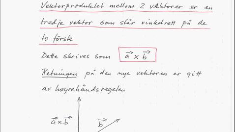 Thumbnail for entry MA 005-Kap.14.5