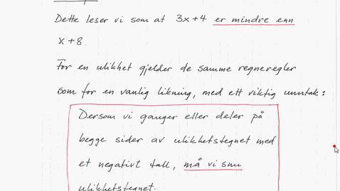Thumbnail for entry MA 005-Kap.3.3