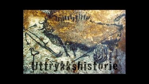 Thumbnail for entry Innledning.mp4