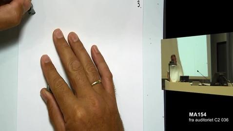 Thumbnail for entry Implisitt derivasjon