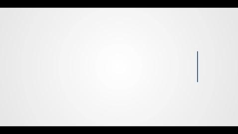 Thumbnail for entry Tapaamisen toiminnot - Zoom-ohjevideo