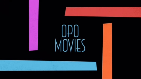 Thumbnail for entry Opo movies