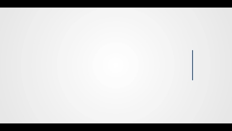 Thumbnail for entry Liity tapaamiseen - Zoom-ohjevideo
