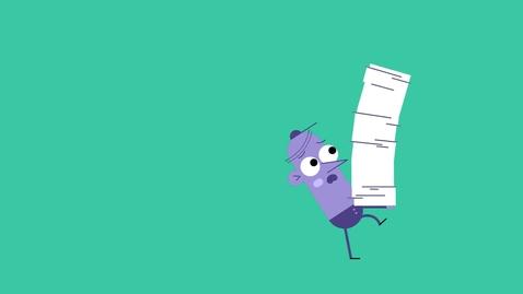 Thumbnail for entry Työelämän digitaidot 3 op verkkokurssi