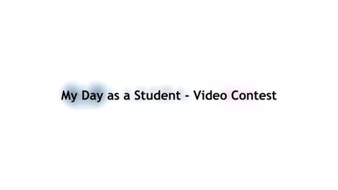 Thumbnail for entry Videokilpailu  Video Contest - Winners